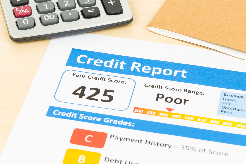 The Dos and Don'ts of Credit Repair