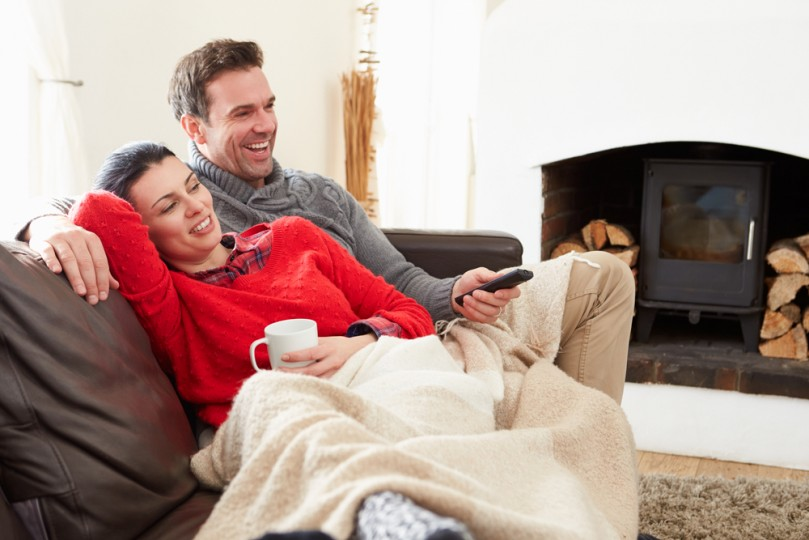 5 Tips to Keep Your Wallet Insulated From Winter Heating Costs!