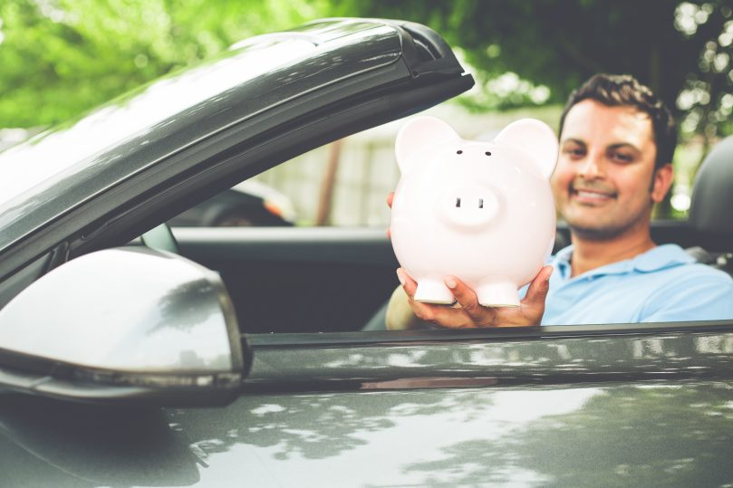 3 Common Changes That Might Mean It's A Good Time To Refinance Your Vehicle