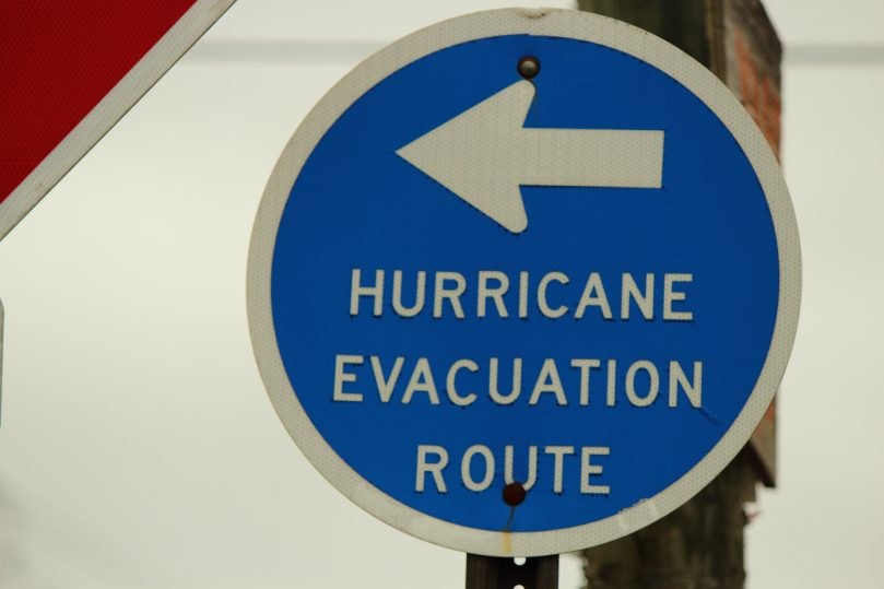 Safety First: 4 Ways To Prepare For Hurricane Season