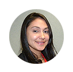 Sonia Velez, Mortgage Loan Officer